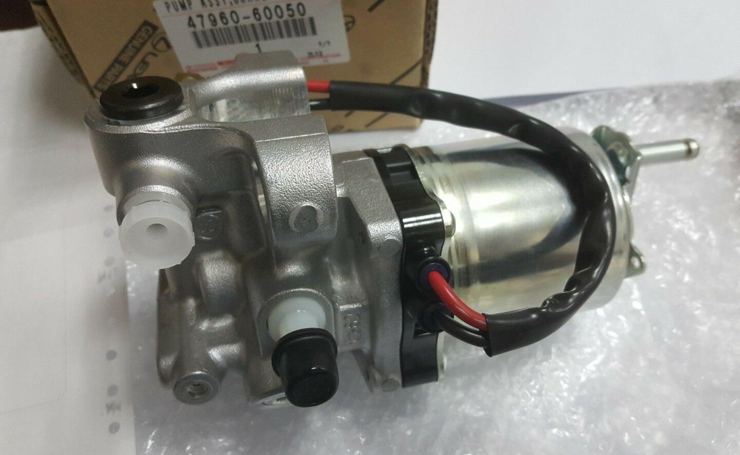 ABS motor bad-motor-pump-assembly-jpg