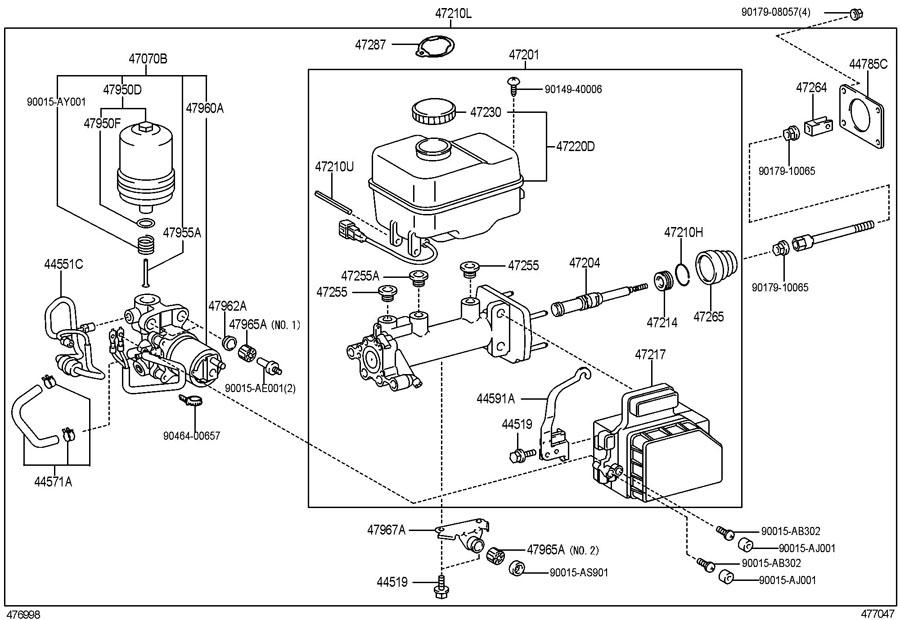 ABS motor bad-master-cylinder-assembly-jpg