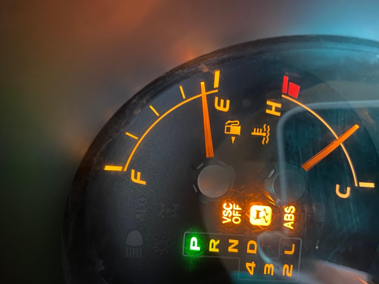 Lights on dash but no error codes-img_3374-jpg