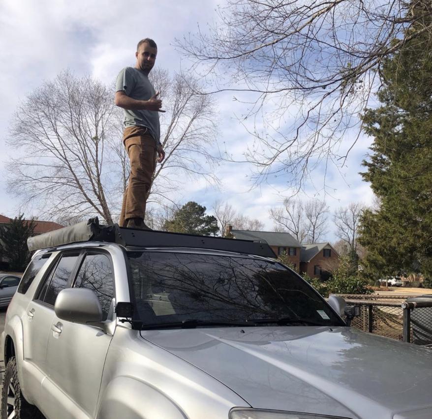 Best roof rack?-img-3671-jpg