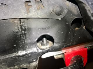 New lift and front is too mushy, what options do I have?-40319374-9fd3-416e-a412-90e044b71c76-jpg