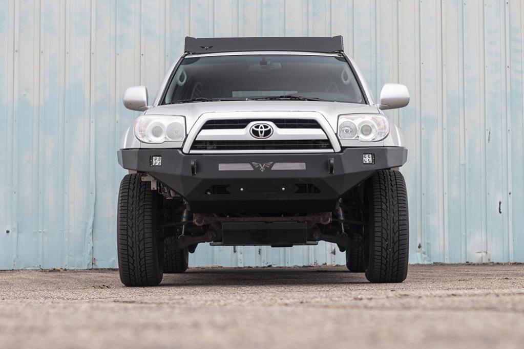 New Full Front Bumper NOW AVAILABLE!-v4r4fs-0_2-jpg