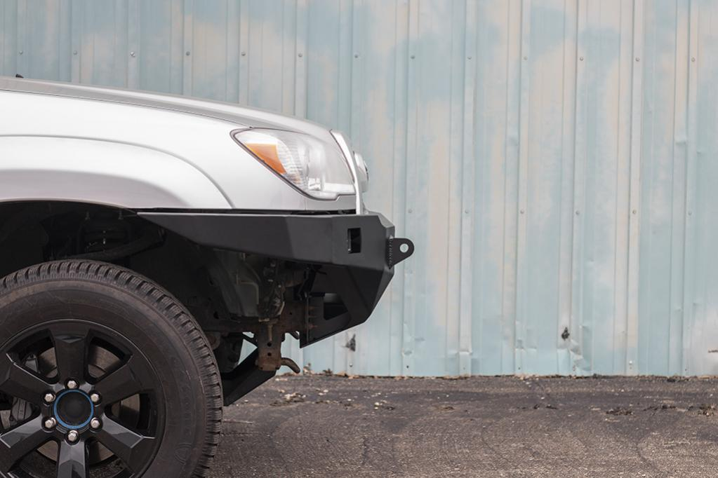 New Full Front Bumper NOW AVAILABLE!-v4r4fs-0_3-jpg
