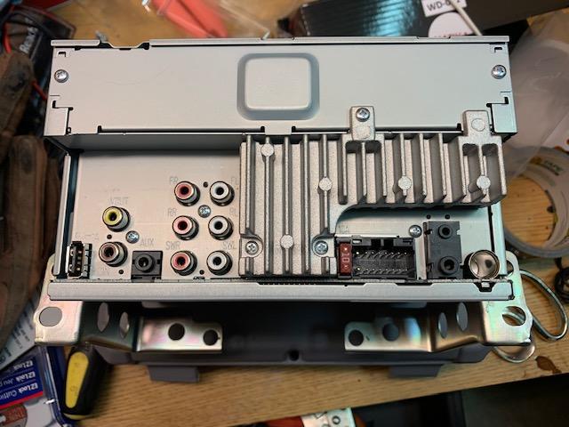Pioneer Radio Install Help-0e540897-3698-45ef-9061-0140cc1ddfa4-jpeg