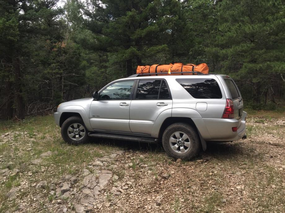 Ctullu - Build Thread-4runner-mountain-jpg