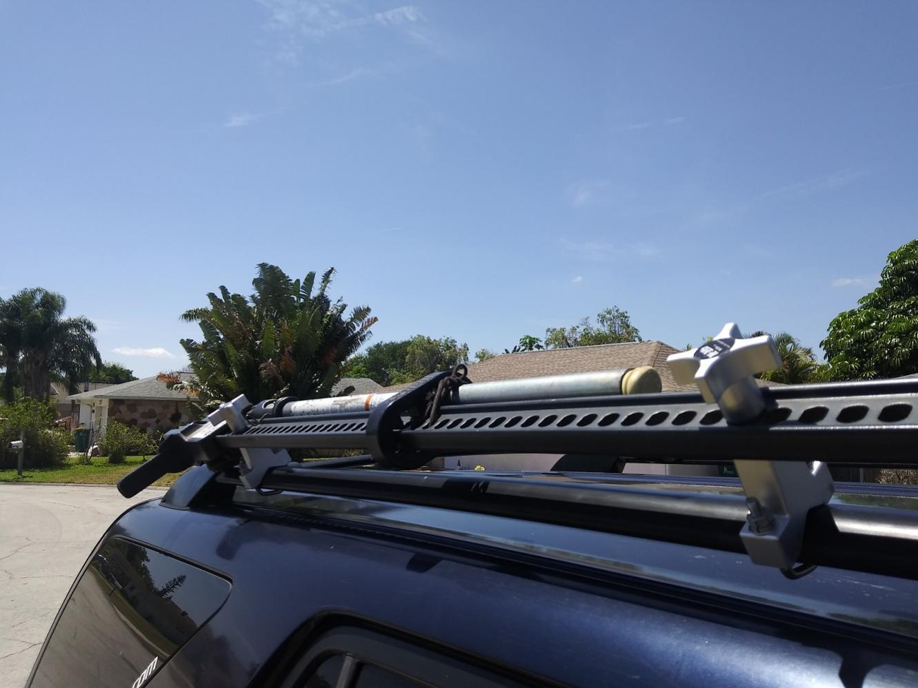 Hi lift tube mount on stock roof side rails-4th-gen-hi-lift-mounts-jpg