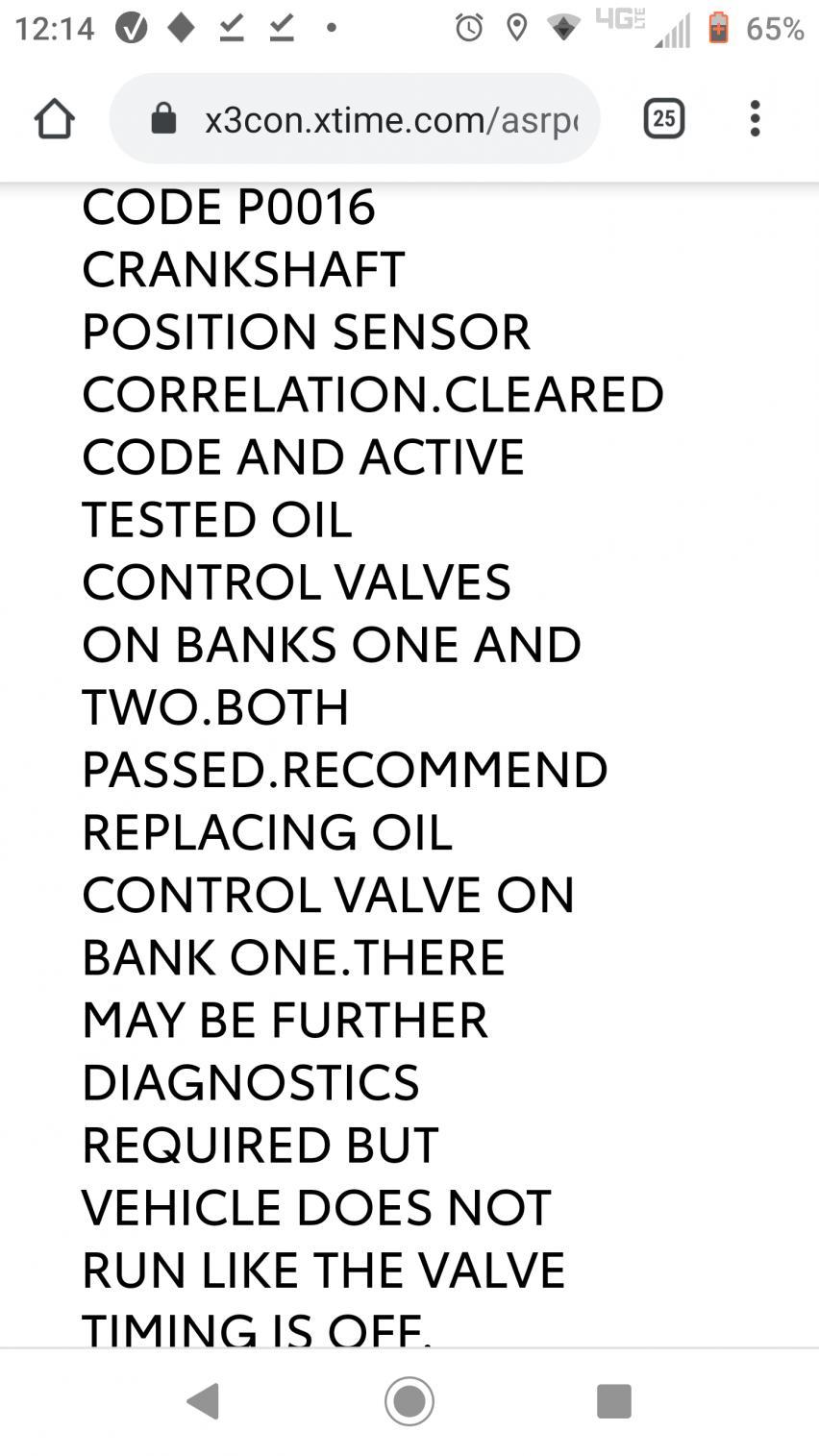 4.0L V6 VVT Oil Control Valves-screenshot_20200428-121437-jpg