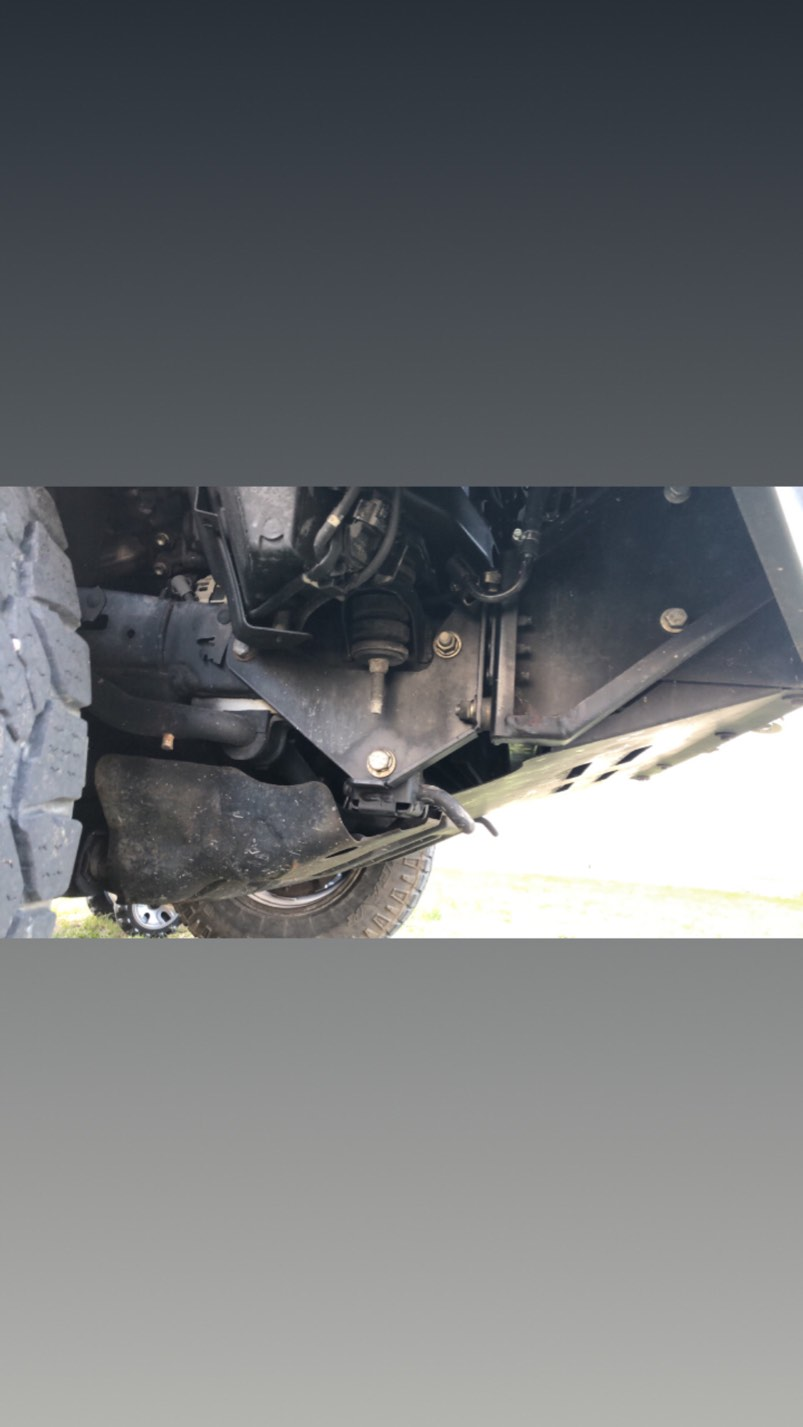 Recovery points with ARB Bumper???-ea399106-5988-46ba-bd69-c2352b49a900-jpg