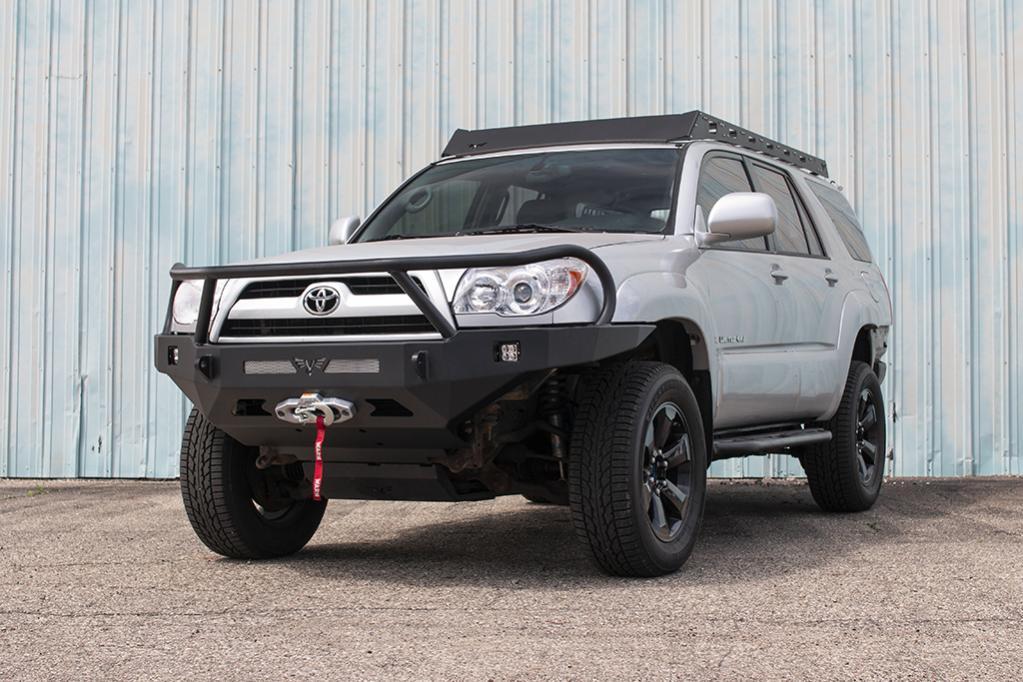 New Full Front Bumper NOW AVAILABLE!-v4r4fs-b_1-jpg