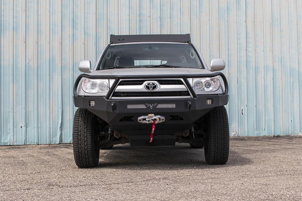 New Full Front Bumper NOW AVAILABLE!-v4r4fs-b_2-jpg