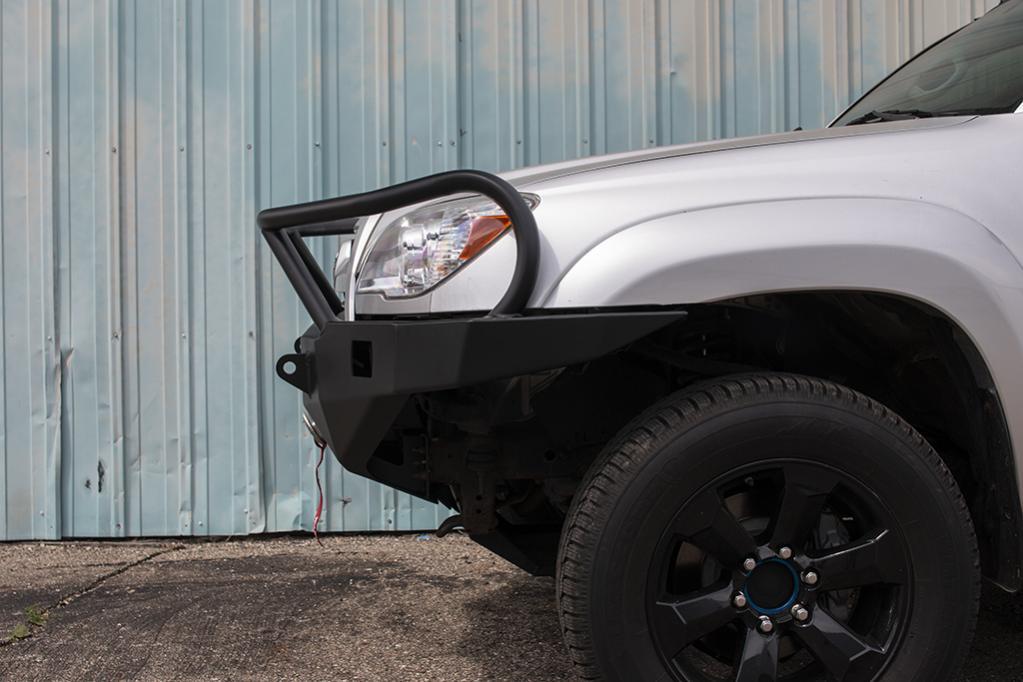 New Full Front Bumper NOW AVAILABLE!-v4r4fs-b_3-jpg