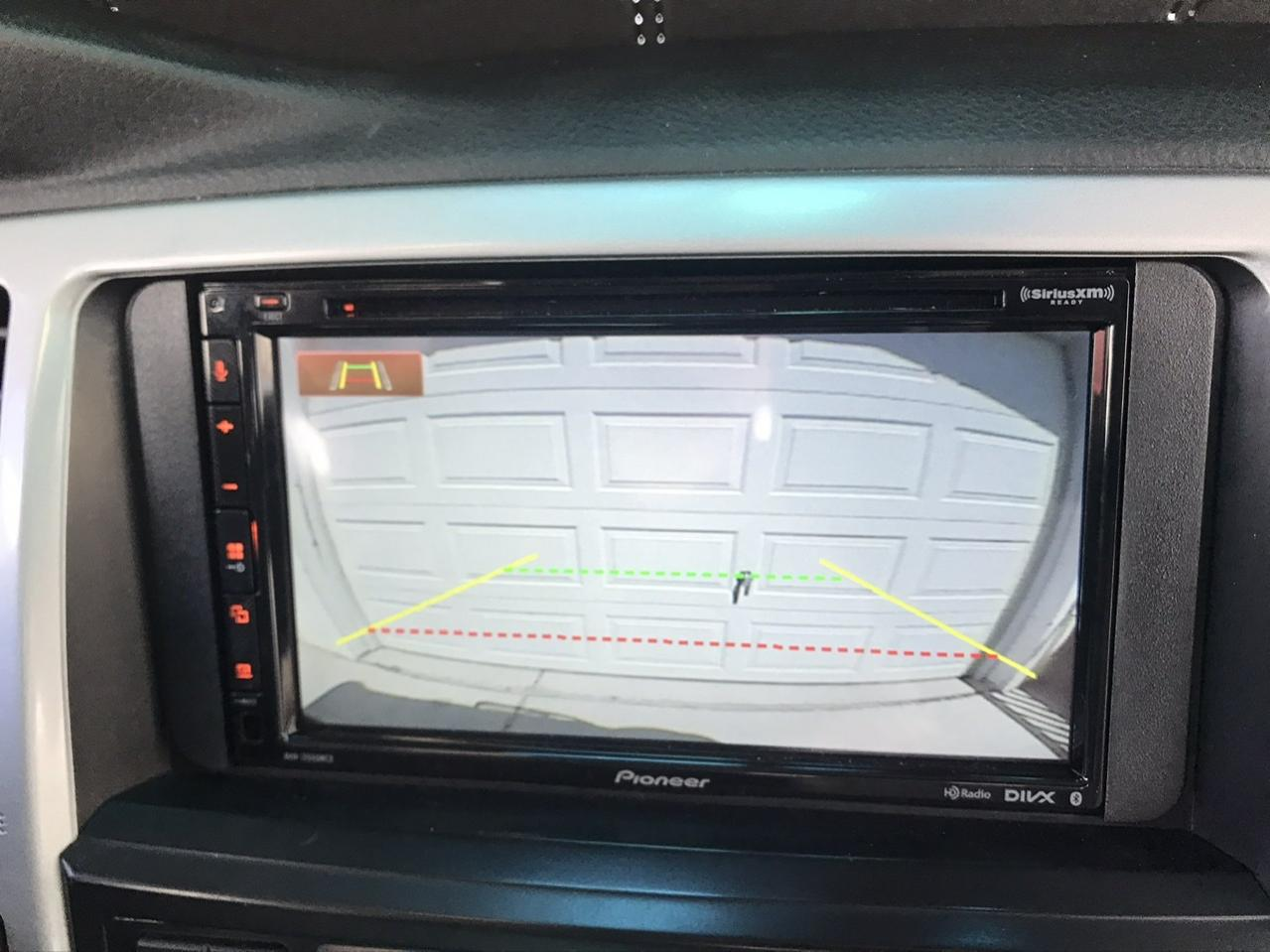 Maestro and idatalink with new head unit install-cf569918-5270-4676-ab52-e7935e7687ab-jpg