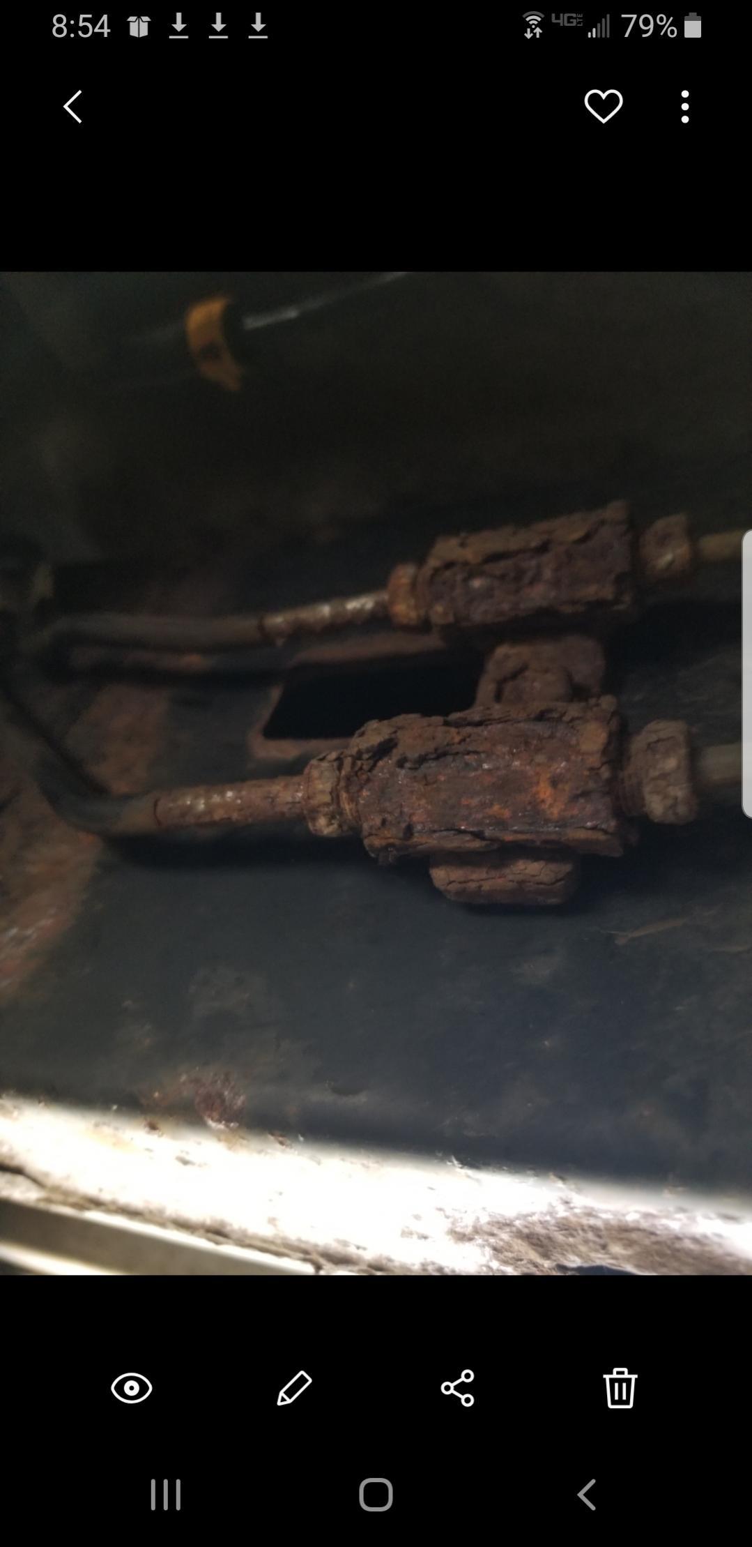 Rear brake lines...-screenshot_20200910-085414_gallery-jpg