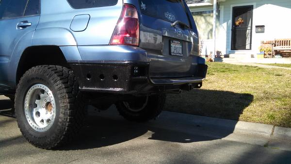 Who makes a full rear plate bumper?-user122163_pic38248_1454880018-jpg