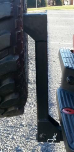 Bike rack as tire carrier?-stc-jpg