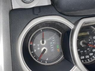 Lights on dashboard are flashing-0ff0d0b9-cf80-4f66-acfa-db7a8b507585-jpeg