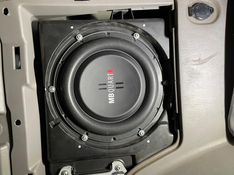 Badmeat's 2003 V8 Limited Build - RSTRNR-8e752670-aa0b-4099-802f-99797bfd8a39-jpg