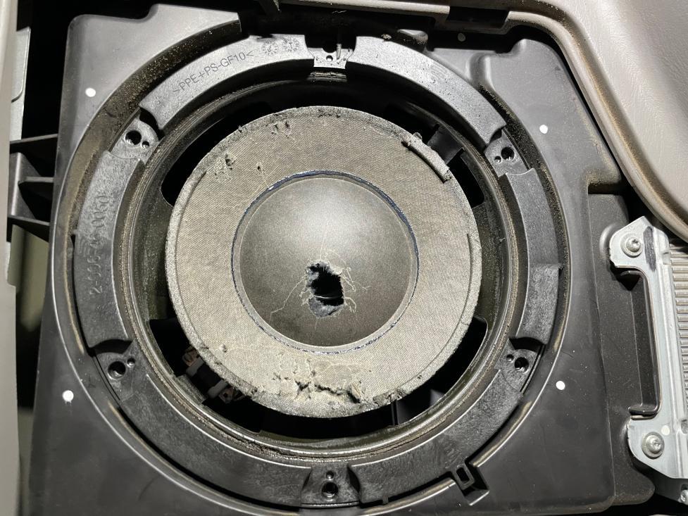 Badmeat's 2003 V8 Limited Build - RSTRNR-fd2a2542-8a86-426c-8883-71e408c99af1-jpg