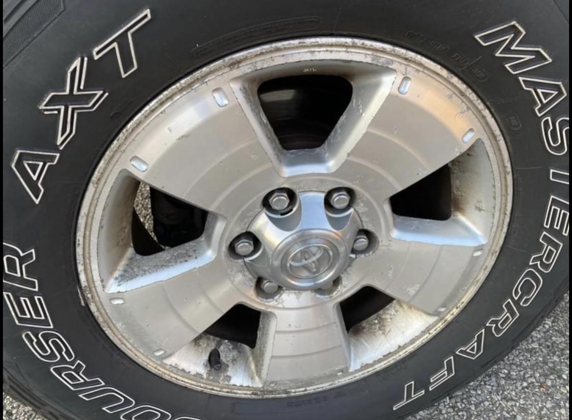 Badmeat's 2003 V8 Limited Build - RSTRNR-1f601c84-9d6b-44e7-a530-ef474e911f6c-jpg