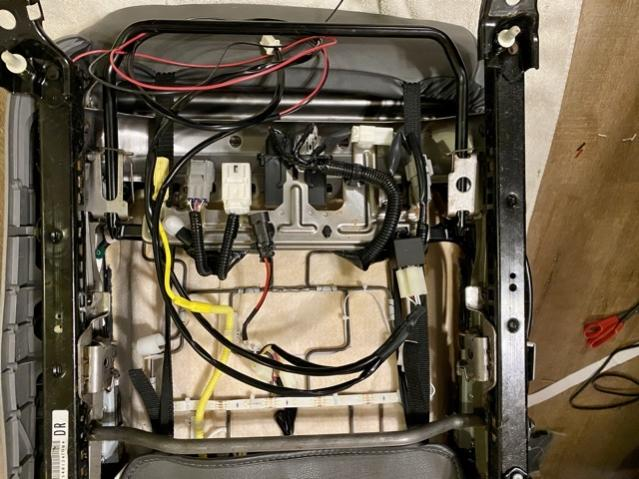 Wiring for heated seats and diagram for power seats-80999128-43b6-466e-8075-c2bc1adfd83f-jpg