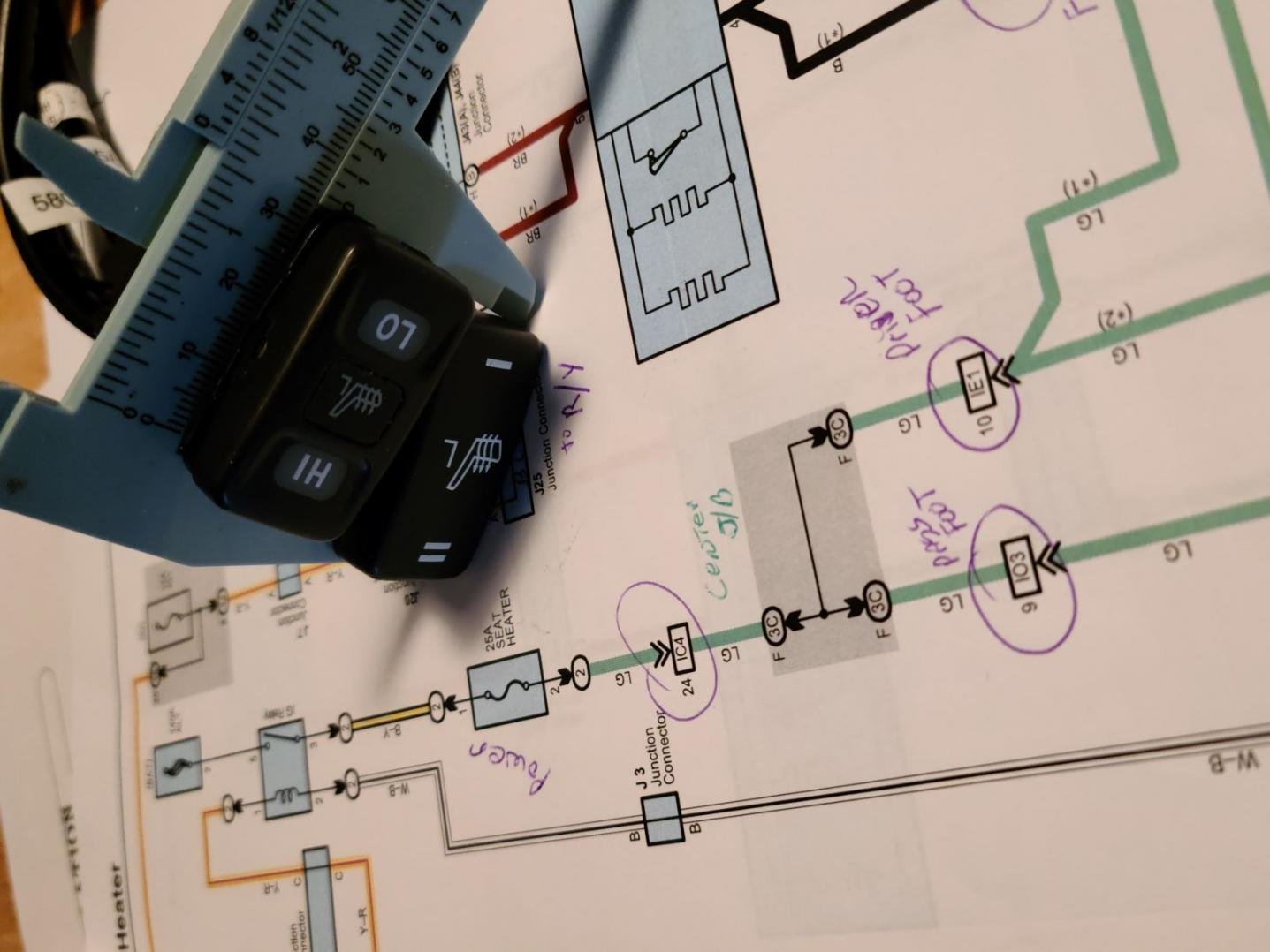 Wiring for heated seats and diagram for power seats-20210116_083443-_-r-jpg