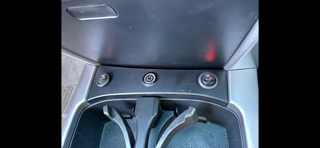 Wiring for heated seats and diagram for power seats-23b420fa-f5db-4d6d-a4b4-9b344f20faa3-jpeg