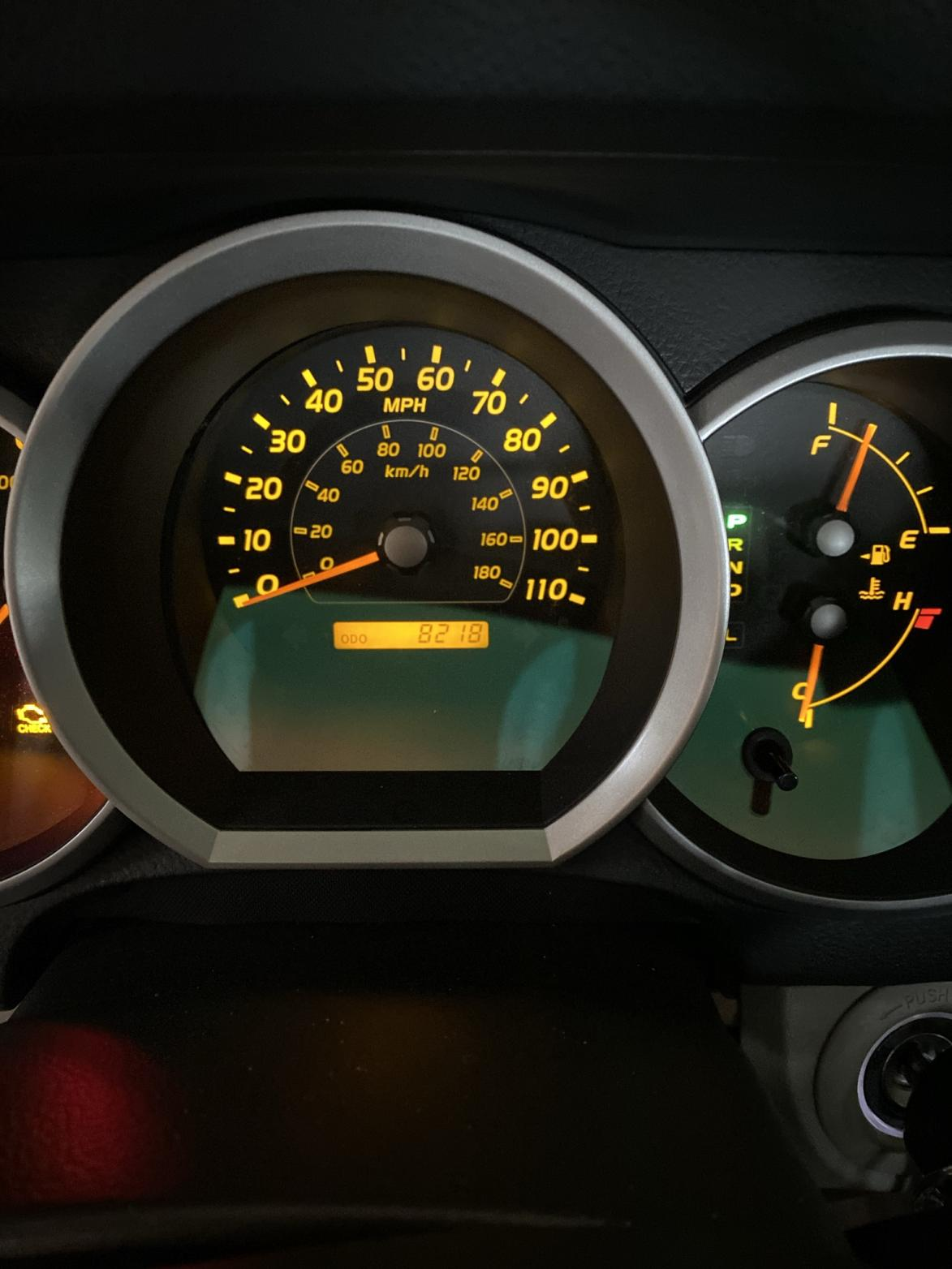 Do you think there are any time capsule 4th gen 4Runners out there?-2008-4runner-02132021-jpg-jpg