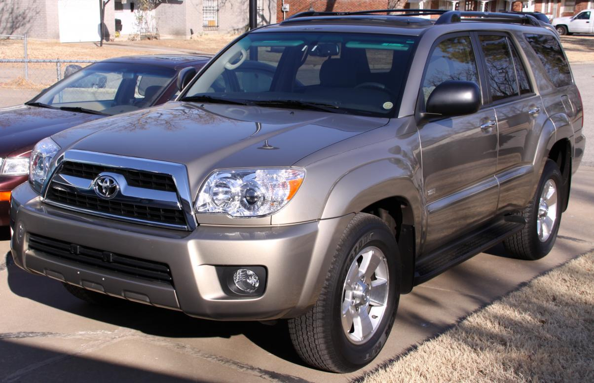 Do you think there are any time capsule 4th gen 4Runners out there?-4runner-2008-8218-02132021-jpg