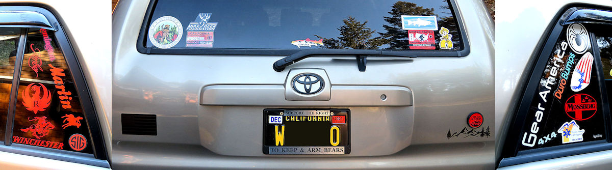 What did you do with your 4runner today?-2-27-21-4runner-decals-jpg