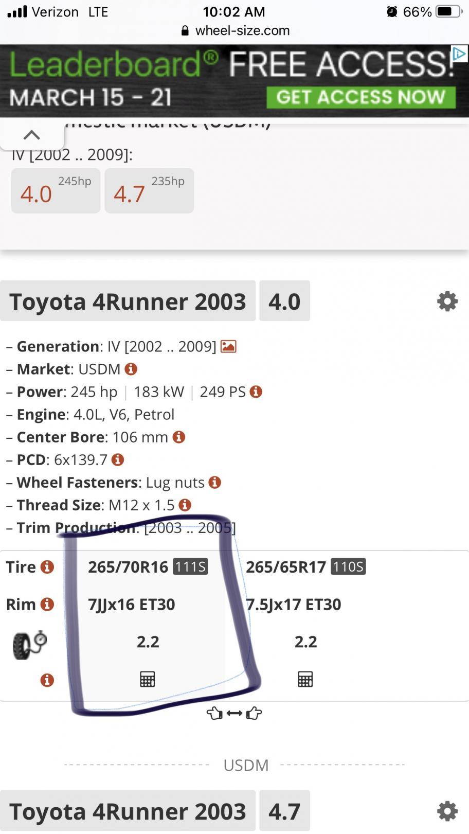 Will these 2019 4runner TRD off road premium wheels for my 03' SR5?-7451bf4e-7bbe-4ace-9e0e-36c08ae50649-jpg