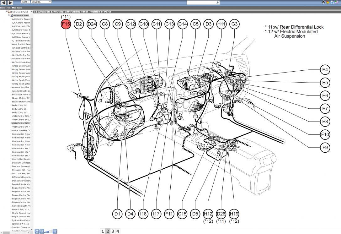 E-locker 8.2 Install Looking for EWD-parts-location-jpg