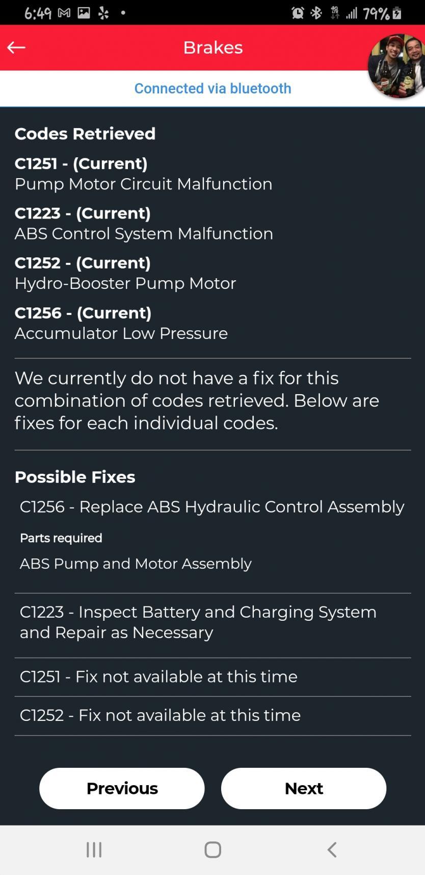 2004 v8 4runner hydraboost problems...-screenshot_20210403-184921_repairsol2-jpg