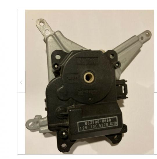 What's the Difference in These Servos??-servo-jpg