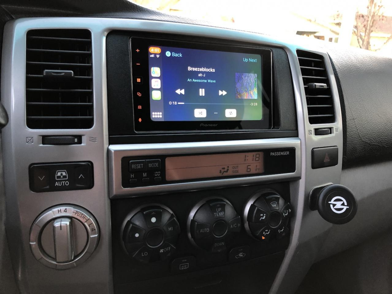 Stereo/Head-unit upgrade ideas-img_9962-jpg