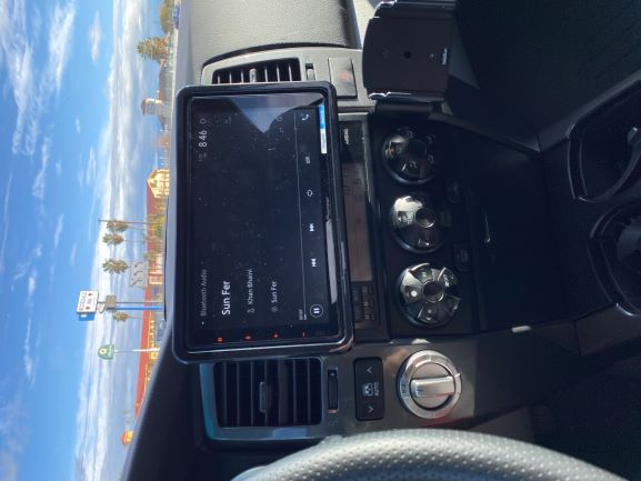 Stereo/Head-unit upgrade ideas-img_0136d-jpg