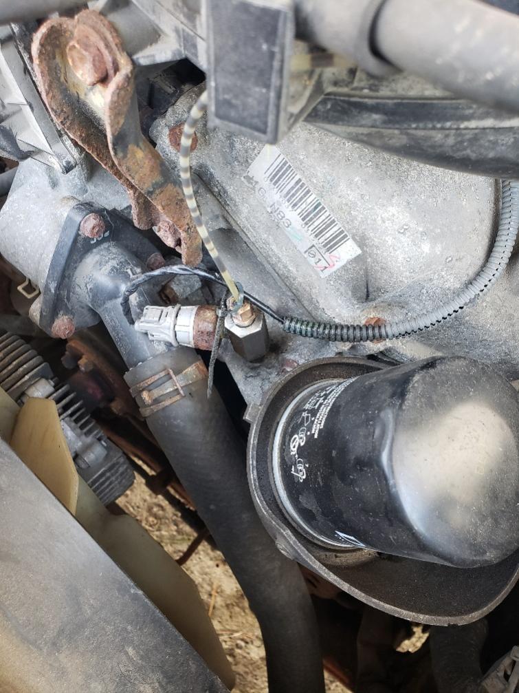 Oil Pressure Gauge?-oil-gauge1-jpg