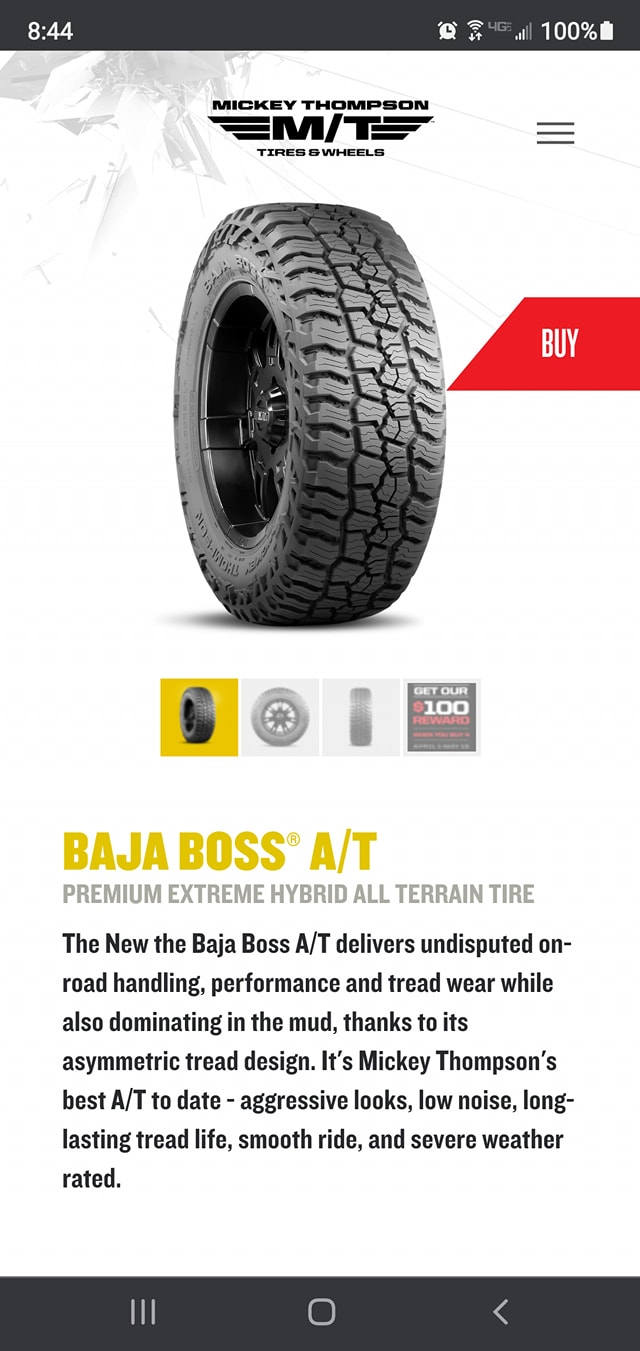 New Tire option for 2021- Mickey Thompson BOSS A/T-181680365_10218976429066782_2572290060086455253_n-jpg