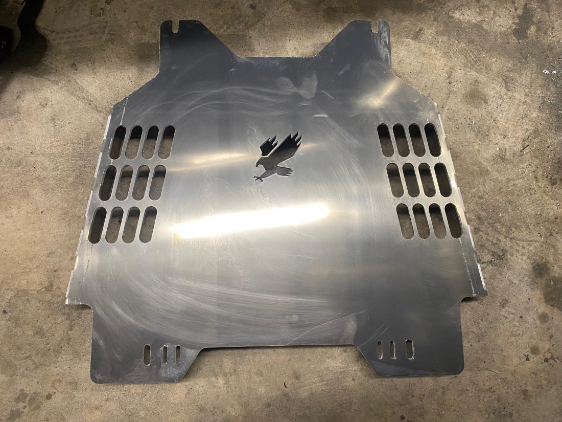 Transmission Skid plates increase transmission temperature?-img_1341-jpg
