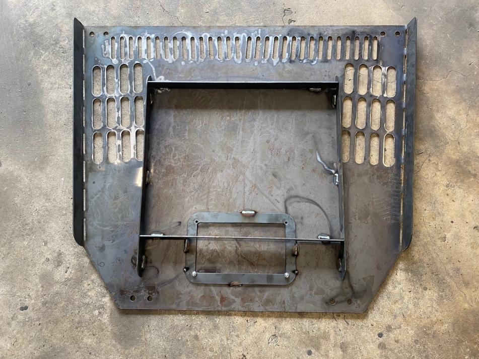 Transmission Skid plates increase transmission temperature?-img_1055-jpg