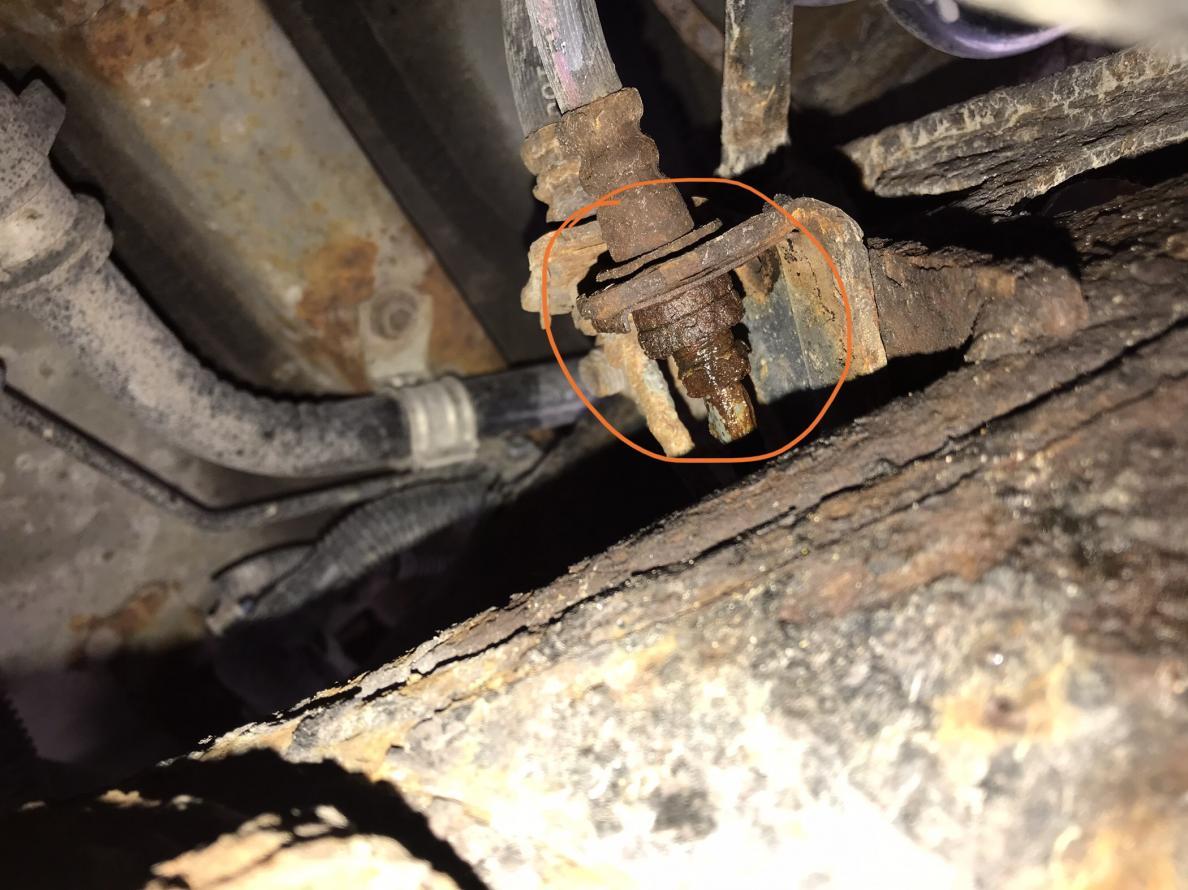 Rear brake line part sourcing-39639a45-e124-46fc-8eb2-72c420ede8b0-jpg