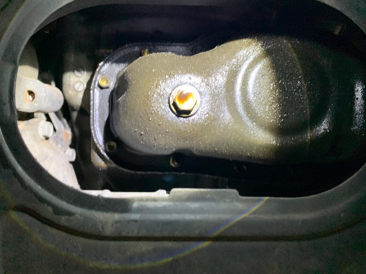 I think my 1GR is leaking oil.-whatsapp-image-2021-05-13-17-02-17-jpeg