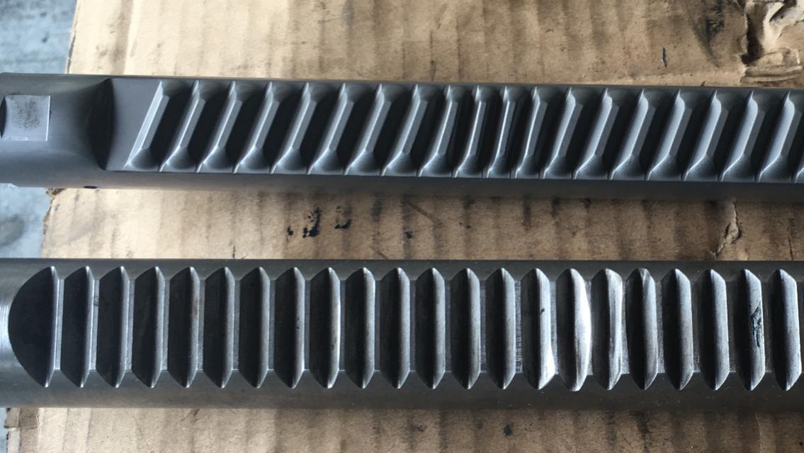 WPC treatment rack pinion-steering-rack-comparison-jpg
