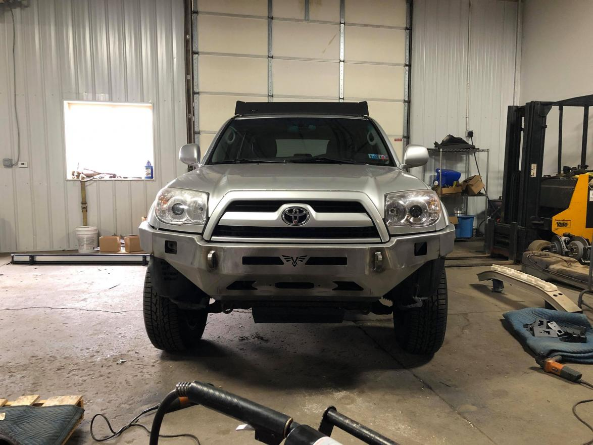 Victory 4x4 New Products/Prototyping-4r4_blitz3-jpg