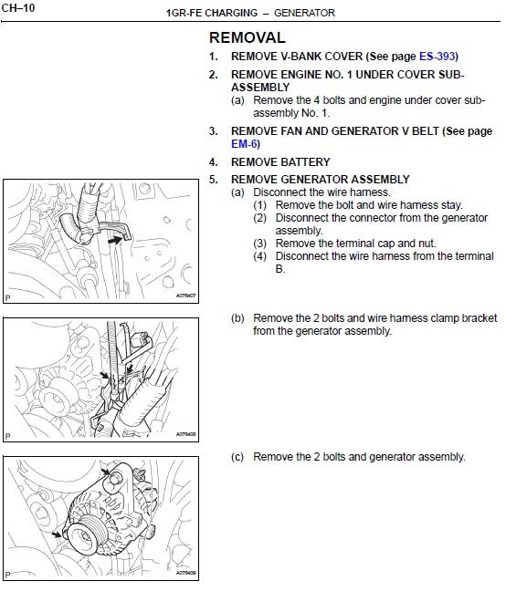 07 Alternator advice-untitled2-jpg