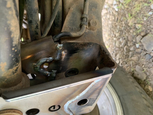What part # is this rear brake line?-c7dfdc2e-0fa9-48c3-8132-3a267e07aff4-jpeg