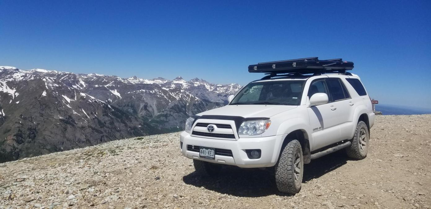 What did you do with your 4runner today?-4runner_engpass-jpg