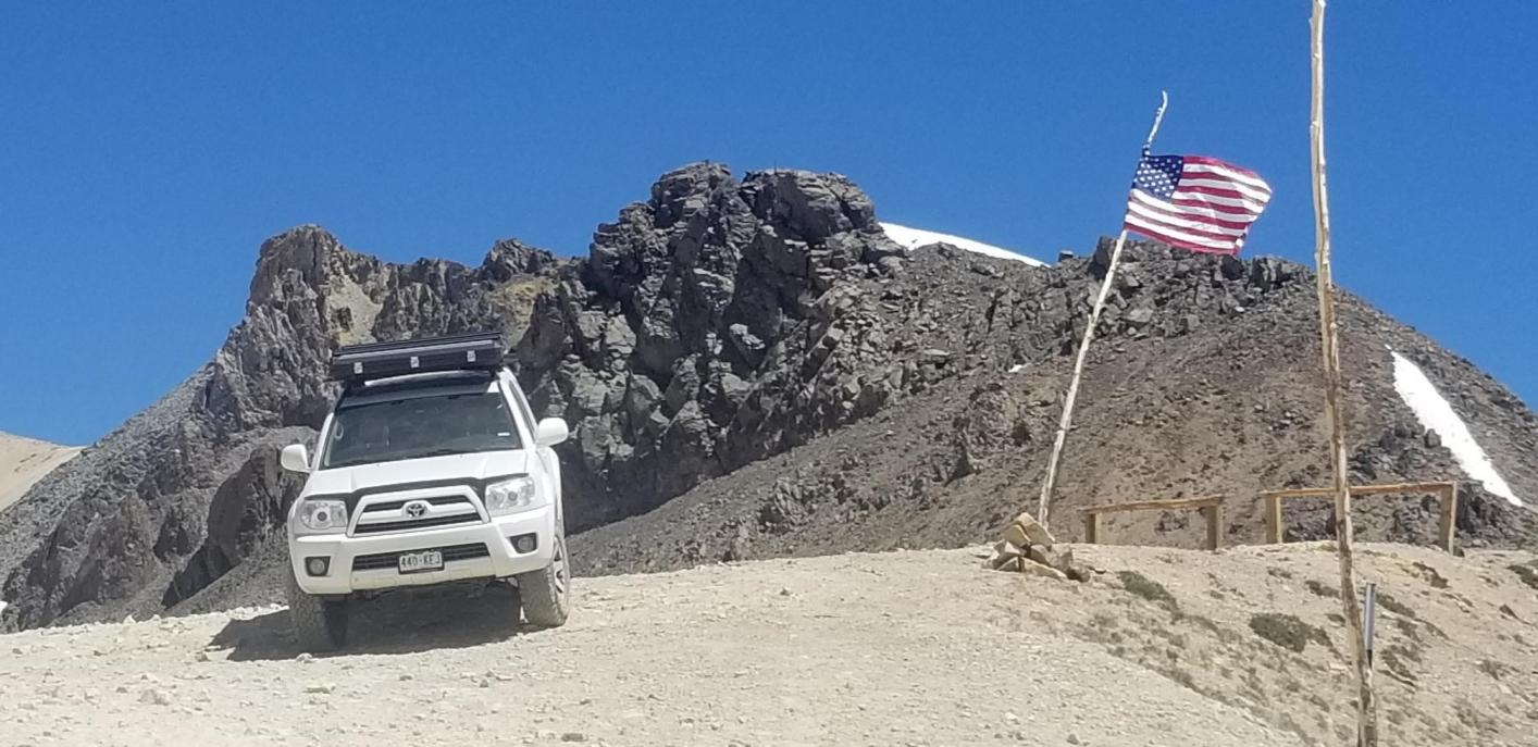 What did you do with your 4runner today?-4runner_engpass2-jpg