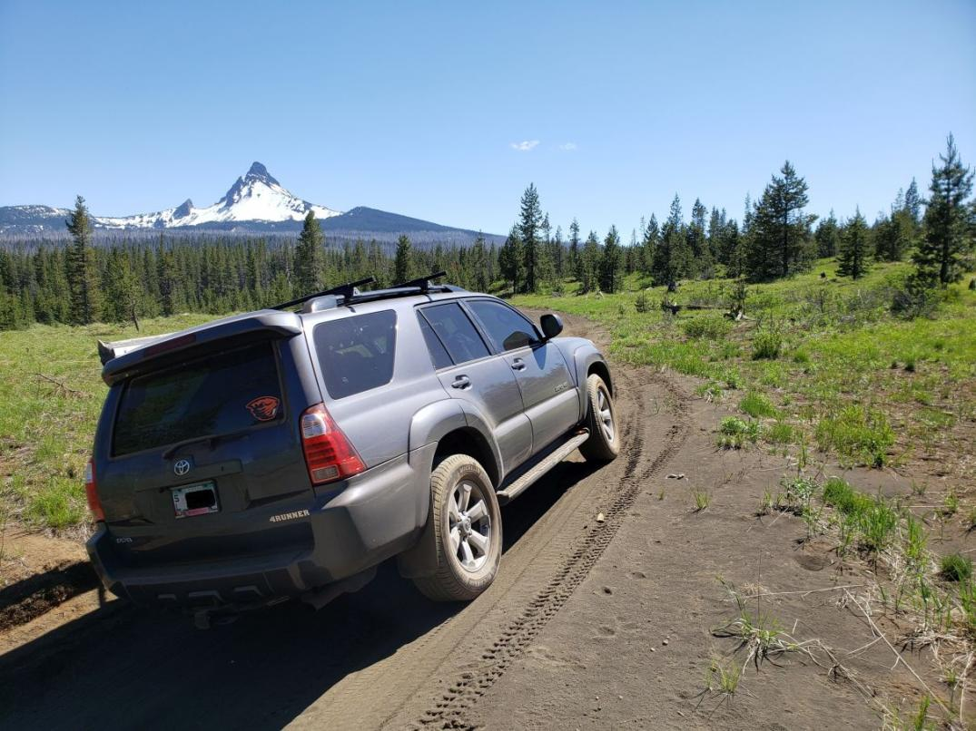 What did you do with your 4runner today?-mt-washington-v3-jpg