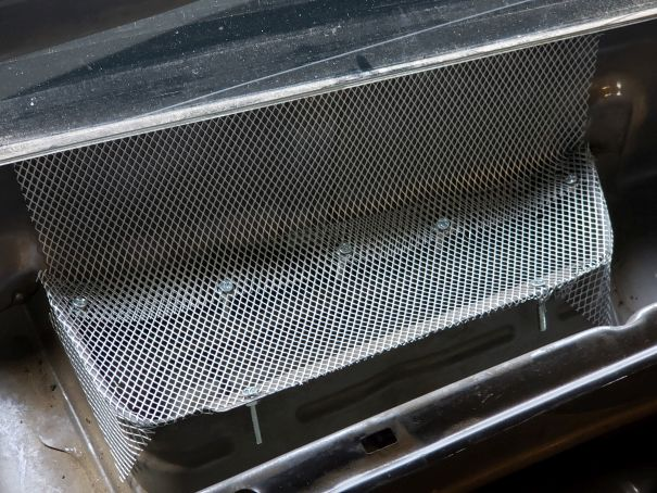 What did you do with your 4runner today?-air-intake-v2-jpg