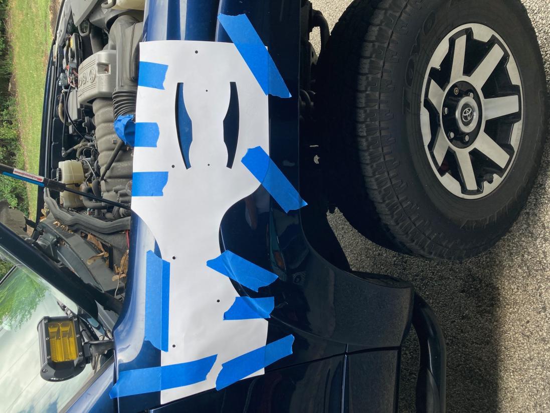 Dobinsons 4th Gen 4Runner Snorkel - In Stock-8e9d1cd9-6cb6-4931-a5ec-adfcf4297636-jpg
